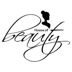 Schoonheidssalon House of beauty Valkenswaard